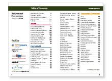 Guide Index