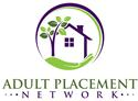 AdultPlacementNetwork