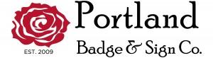 PBC 2015 Logo