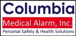 columbia medical logo
