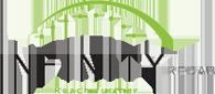 inifinity-rehab-logo_cropped