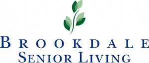 brookdale-senior-living-inc-logo