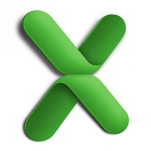 Advanced Excel @ Avita   Portland   Oregon   United States