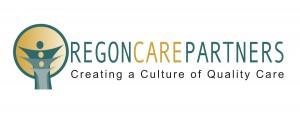 Understanding Medicines in Older Adults, Part I: General Principles @ Best Western Sunridge Inn | Baker City | Oregon | United States