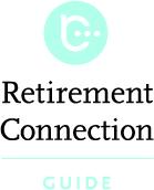 Retirement Connection Roseburg Networking Breakfast @ Linus Oakes Retirement Village | Roseburg | Oregon | United States