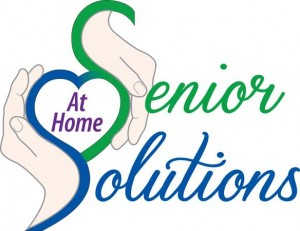 Senior Solutions logo