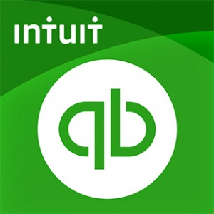 QuickBooks: Bank Feeds and Reconciling @ Greater Vancouver Chamber of Commerce  | Vancouver | Washington | United States