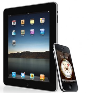 iPhone and iPad: All The Basics @ Greater Vancouver Chamber of Commerce    Vancouver   Washington   United States