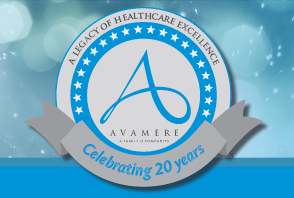 Avamere 20 Years of Excellence in Healthcare Celebration! @ The Stafford | Lake Oswego | Oregon | United States