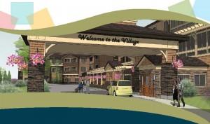 Village at Keizer Ridge Grand Opening Celebration @ Village at Keizer Ridge | Keizer | Oregon | United States