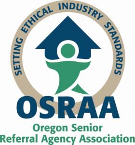 Oregon Senior Referral Agency Association Spring Conference @ Spring Ridge at Charbonneau | Wilsonville | Oregon | United States