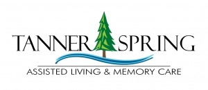 Memory Care Grand Re-Opening/ Open House @ Tanner Spring Assisted Living and Memory Care | West Linn | Oregon | United States