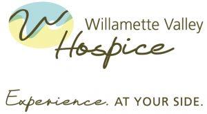 Willamette Valley Hospice Volunteer Training @ Willamette Valley Hospice   Salem   Oregon   United States