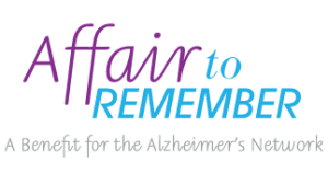 7th Annual Affair to Remember @ Willamette Heritage Center | Salem | Oregon | United States