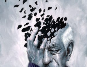 What to Do When Nothing Works: Real Solutions in Dementia Care @ Chehalem Cultural Center | Newberg | Oregon | United States
