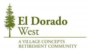 Friend to Friend America Presentation at El Dorado West in Burien, WA @ El Dorado West - Village Concepts   Burien   Washington   United States