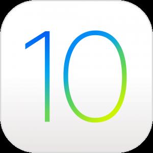 What's New in iOS 10 @ CityMac   Portland   Oregon   United States