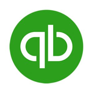 Intro to QuickBooks Desktop @ CityMac | Portland | Oregon | United States