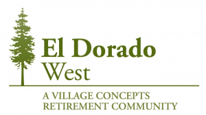 Learn how to begin your Genealogy research @ El Dorado West Retirement Community, Independent, Assisted Living & Memory Care   | Burien | Washington | United States
