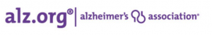 FREE Wine Tasting Fundraiser for the Alzheimer's Association @ Tanner Spring Assisted Living and Memory Care | West Linn | Oregon | United States
