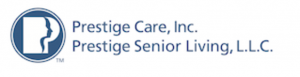 Luau Luncheon - Prestige Care @ Prestige Senior Living Orchard Heights | Salem | Oregon | United States