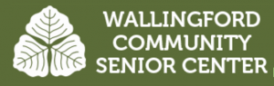 Gilbert & Sullivan's HMS Pinafore @ Wallingford Community Senior Center | Seattle | Washington | United States