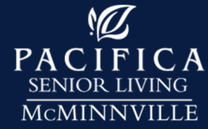 Pacifica Senior Living McMinnville Block Party! @ Pacifica Senior Living McMinnville  | McMinnville | Oregon | United States