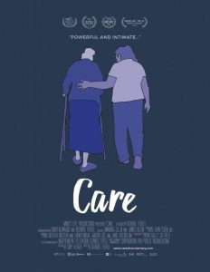 'Care' Documentary Screening @ Mary's Woods  | Lake Oswego | Oregon | United States