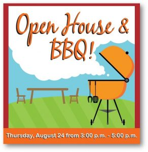 Open House / BBQ @ Sagebrook Senior Living at Bellevue | Bellevue | Washington | United States