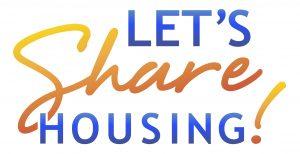 Let's Share Housing September Eastside Meet Up @ TaborSpace, Room 5 | Portland | Oregon | United States