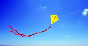Fly a Kite! World Alzheimer's Day! @ Prestige Summerplace Assisted Living & Memory Care   Portland   Oregon   United States