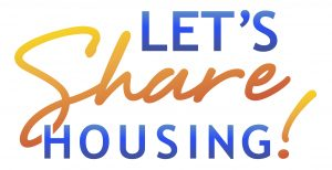 Let's Share Housing October Eastside Meetup @ TaborSpace, in the Parlor Room | Portland | Oregon | United States