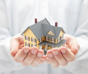 Let's Share Housing Home Improvement Workshop @ Multnomah Arts Center, Room 30 | Portland | Oregon | United States