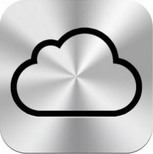 iPhone and iPad: Level 4 – iCloud, Apple IDs, and Syncing @ Portland English Language Academy | Portland | Oregon | United States