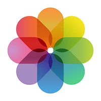 iPhone and iPad: Level 3 – Camera, Photos, and the iCloud Photo Library @ Portland English Language Academy | Portland | Oregon | United States