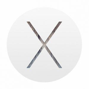Mac OS X: Level 2 – New and Cool Features @ Portland English Language Academy | Portland | Oregon | United States