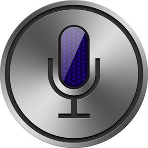 iPhone and iPad: Level 2 – SIRI and Apps @ Portland English Language Academy | Portland | Oregon | United States
