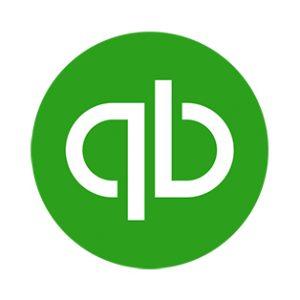 Introduction to QBO (QuickBooks Online) @ Portland English Language Academy | Portland | Oregon | United States