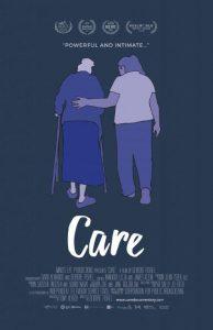 'Care' Documentary Screening @ Mary's Woods | Lake Oswego | Oregon | United States