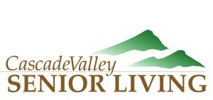 Cascade Valley Senior Living Blood Drive @ Cascade Valley Senior Living   Arlington   Washington   United States