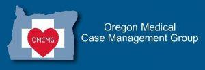 OMCMG Summer Mixer @ Oswego Hills Vineyard and Winery | West Linn | Oregon | United States