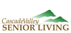 Mobile Blood Donation @ Cascade Valley Senior Living | Arlington | Washington | United States
