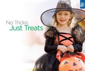 Community Wide Halloween Bash @ Eagle Point   Eagle Point   Oregon   United States