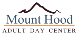 Caregiver Support Group @ Mt. Hood Adult Day Center