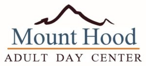 Legal Clinic @ Mt. Hood Adult Day Center