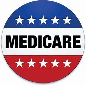 Medicare Options @ Ballard Senior Center