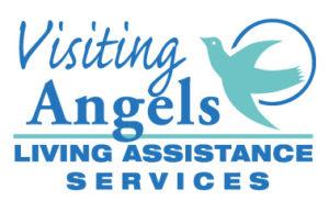 CVA/Stroke Continuing Education Class @ Visiting Angels Tacoma