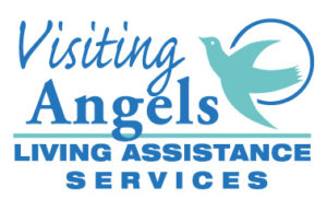 Observation & Reporting for Caregivers @ Visiting Angels Tacoma
