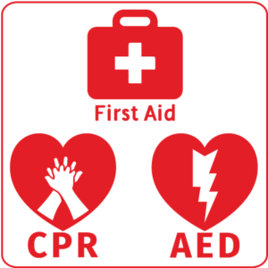 CPR/First Aid, AED @ Visiting Angels Tacoma