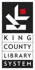 KCLS Online Program: Socially Distant Book Club @ KCLS Online